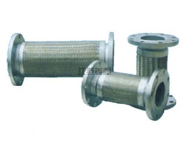 耐高压泵连接软管